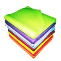Mixed Colour Acid Free Tissue Paper